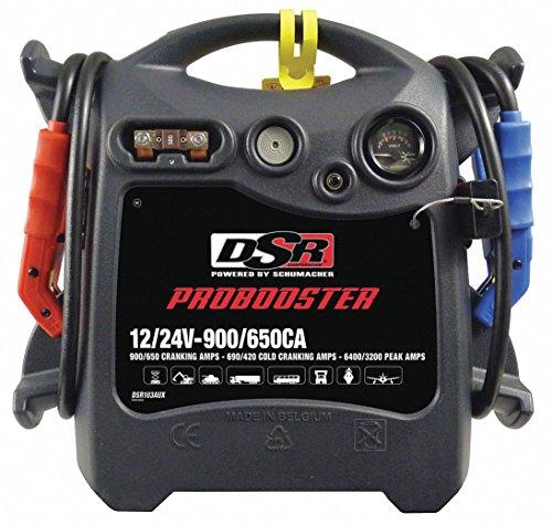 Lowest Prices! Dsr Proseries DSR103AUX Automotive Accessories
