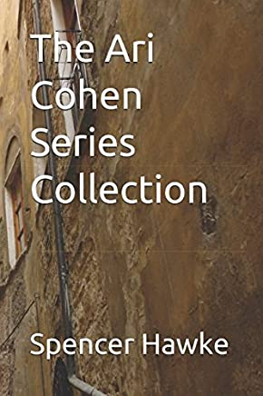 The Ari Cohen Series