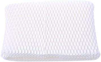 HAINAN Piezas de repuesto de filtros de mecha de humidificador 1pc para HU4801 HU4802 HU4803