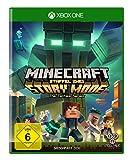 Minecraft Story Mode - Season 2 - Season Pass Disc