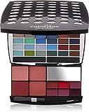 Cameleon Makeup Kit, G1665
