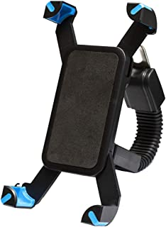Best motorcycle tank mount cell phone Reviews
