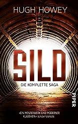 Books: Die Silo Trilogie | Hugh Howey - q? encoding=UTF8&ASIN=349270428X&Format= SL250 &ID=AsinImage&MarketPlace=DE&ServiceVersion=20070822&WS=1&tag=exploredreamd 21