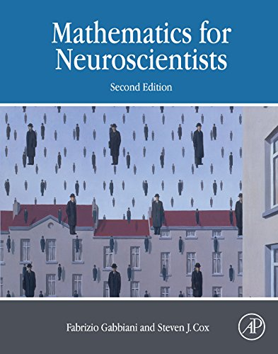 Mathematics for Neuroscientists