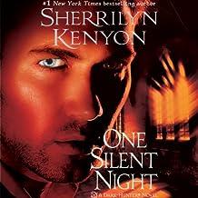 One Silent Night: A Dark-Hunter Novel