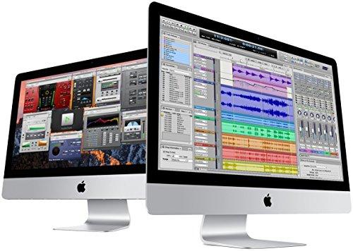 MOTU 828ES Interfaccia Audio