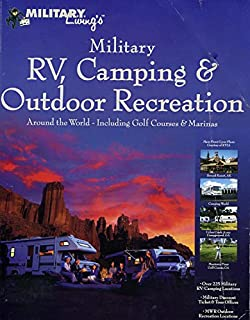 Best military rv camping Reviews