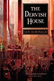 Amazon link to The Dervish House