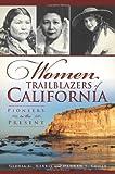 Women Trailblazers.