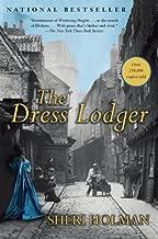 The Dress Lodger
