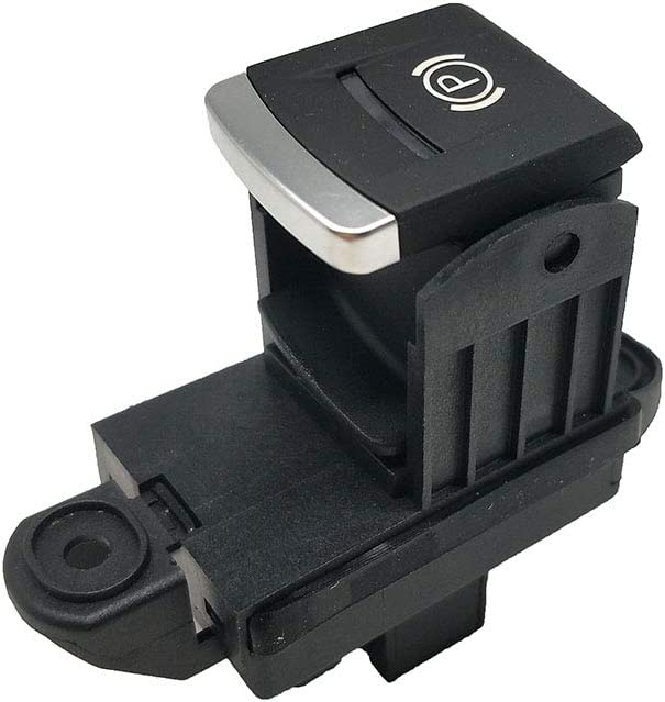 4F1 927 225A Animer and price revision Car Electrical Switch Button Brake Hand Discount is also underway Park