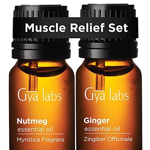 Top 10 Best turmeric essential oil therapeutic grade Reviews