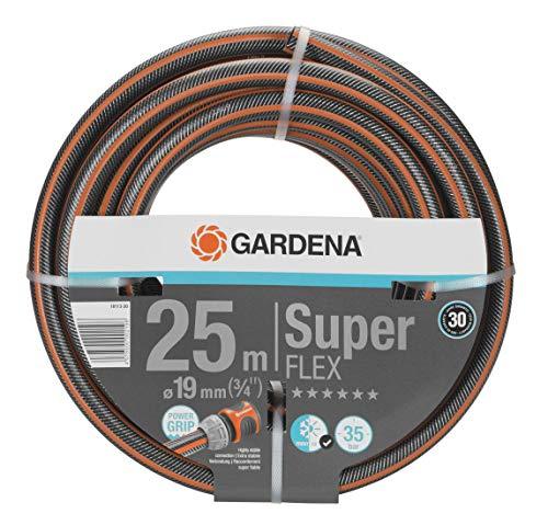 Gardena Premium Superflex Manguera, 30 X 20 X 20 cm