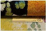 IMG-2 abc gioia b tappeto multicolore