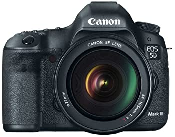 Best canon eos mark iii Reviews