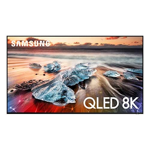 SAMSUNG Display LFD 82