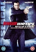 Best renegade justice film Reviews