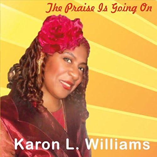 Karon L. Williams