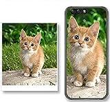 Tumundosmartphone Personaliza tu Funda Gel con tu Fotografia para Xiaomi Redmi 6 Pro/Mi A2 Lite Dibujo Personalizada