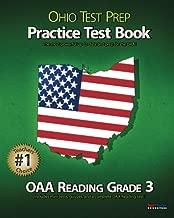 Best oaa test prep Reviews