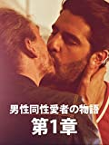 男性同性愛者の物語 第1章