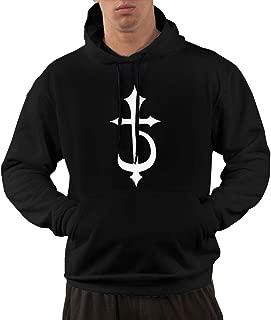 devildriver hoodie