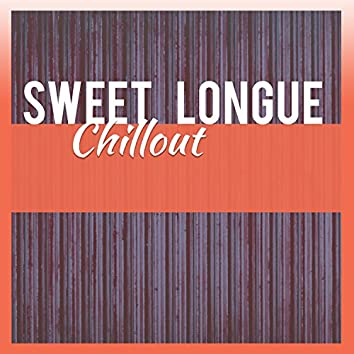 Sweet Lounge Chillout – Sweet Love Chillout, Sexy Party, Beach Chill Music, Holiday Chillout
