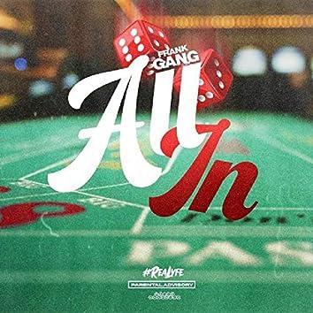 All In (feat. FrankBenji)