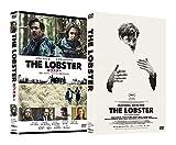 Colin Farrell - The Robster [Edizione: Giappone]