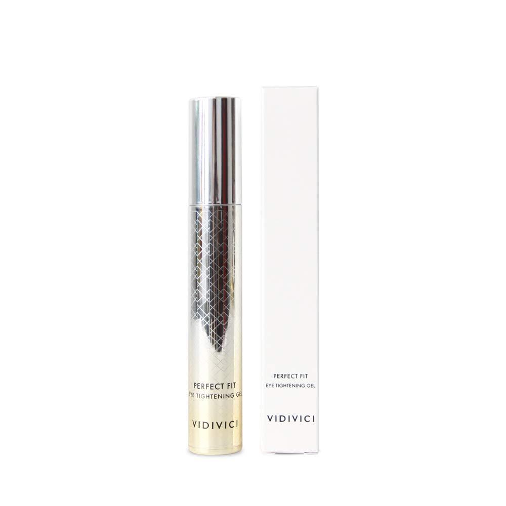 VIDIVICI Perfect Fit Eye Tightening Gel Massage Stick SALENEW very popular Max 45% OFF Firmi With