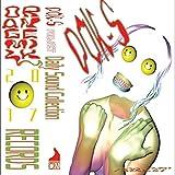 Yakisoba Love Disco
