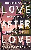 Love After Love: 'A beautiful book. I adored it.' Richard Osman