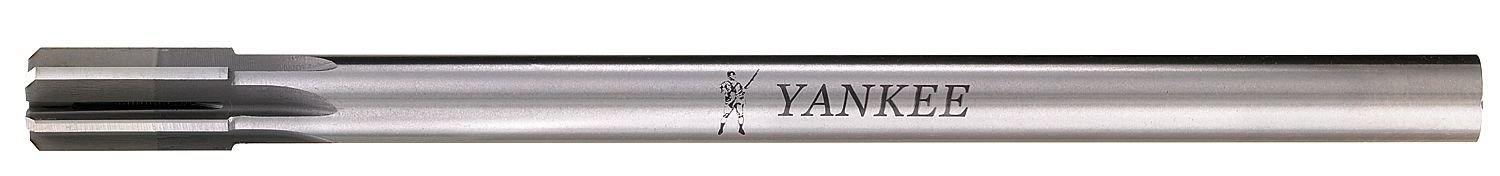 Selling Yankee - 431-1.4375 1 7 16 Expansion New Orleans Mall in Fractional Reamer Inc