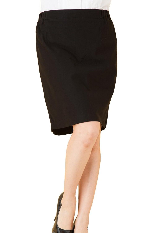 (Goldjapan)ゴールドジャパン 大きいサイズ レディース スカート goldfit-s01