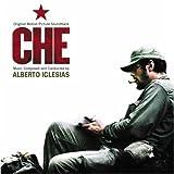 Songtexte von Alberto Iglesias - Che