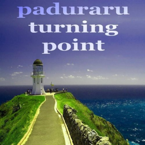 Turning Point (Creative Vocal House Mix)