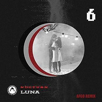 Luna (Afgo Remix)