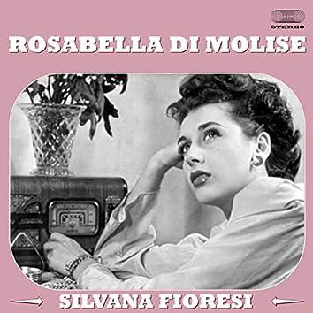 Rosabella Del Molise (1942)