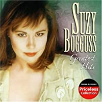 Greatest Hits by Bogguss (2013-05-03)
