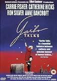 Garbo Talks [Reino Unido] [DVD]