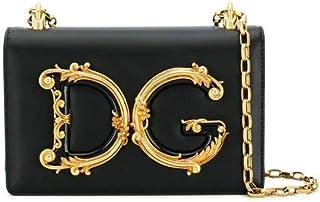 : sac a main dolce gabbana Dolce & Gabbana