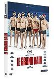 El gran baño / Sink or Swim ( Le grand bain ) [ Origen Francés, Ningun Idioma Espanol ]
