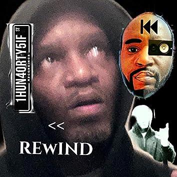 <<Rewind