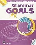 GRAMMAR GOALS 6 Pb Pk