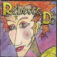 Rebecca Do