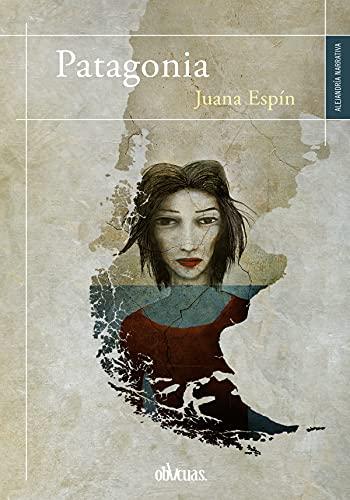 Patagonia (Spanish Edition)