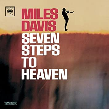 Seven Steps To Heaven (Expanded Edition)