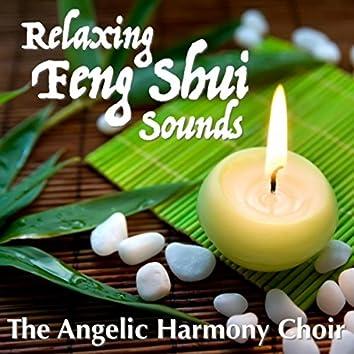 Relaxing Feng Shui Sounds