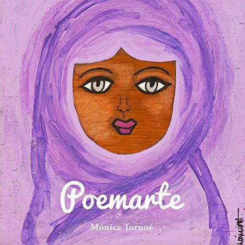 POEMARTE (Spanish Edition)