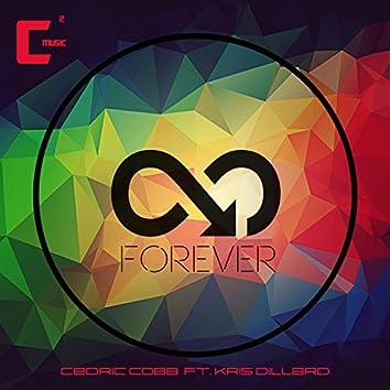 Forever (feat. Kris Dillard)